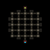 SpiderDungeon2 map.png