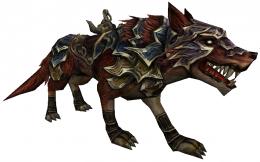 Valiantwolf.png