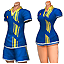 BIH W. Cup Kit.png
