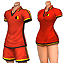 BEL W. Cup Kit.png
