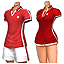 SUI W. Cup Kit.png