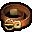 http://wiki.metin2.ro/images/2/26/Curea_de_Piele.png