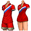 RUS W. Cup Kit.png