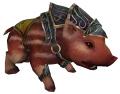 Porky1.png