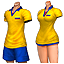 COL W. Cup Kit.png