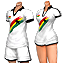 GHA W. Cup Kit.png