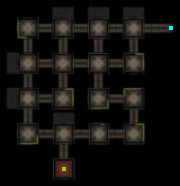 Spiders Dungeon 3 Interactive Map.png