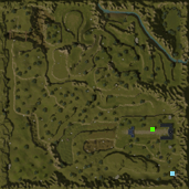 Red Wood Interactive Map.png