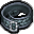 http://wiki.metin2.ro/images/9/99/Cureaua_Sufletului.png