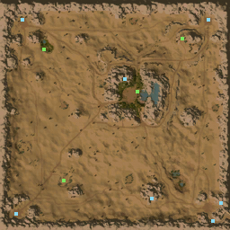 Yongbi Desert Interactive Map.png