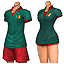 CMR W. Cup Kit.png