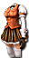 Rochie Jack Dovleacul (f).png