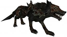 Wildwolf.png