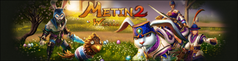 Header Wiki RO Easter 2018.png