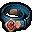 http://wiki.metin2.ro/images/d/d2/Curea_de_Lux.png