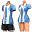 ARG W. Cup Kit.png