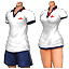 ENG W. Cup Kit.png