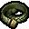http://wiki.metin2.ro/images/e/e4/Cureaua_Iscusintei.png