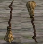 IG-Little Broomstick.png