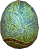 Easter Metin.png