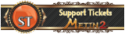 Support Tickets.png