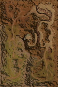 Thunder Mountains Map.png