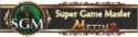Super Game Master.png