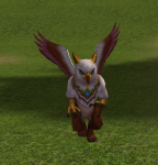 Gryph2.png