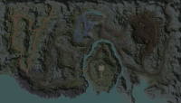 Guatama Cliff Map.png