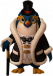 Pinguinul Sir Oswald.png
