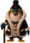 Pinguinul Sir Chesterfield.png