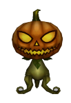 Pumpkin Head 2.png