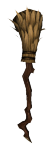Little Broomstick 1.png